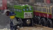 SnowProblem3