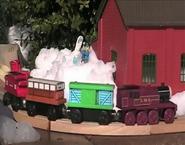 SnowBlind(Original)10