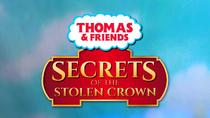 SecretoftheStolenCrownPromo
