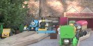 Bulldozer12