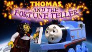 Fortune Teller Final Thumbnail