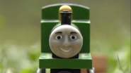 Smudger Alternate Face