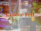 Culdee Fell