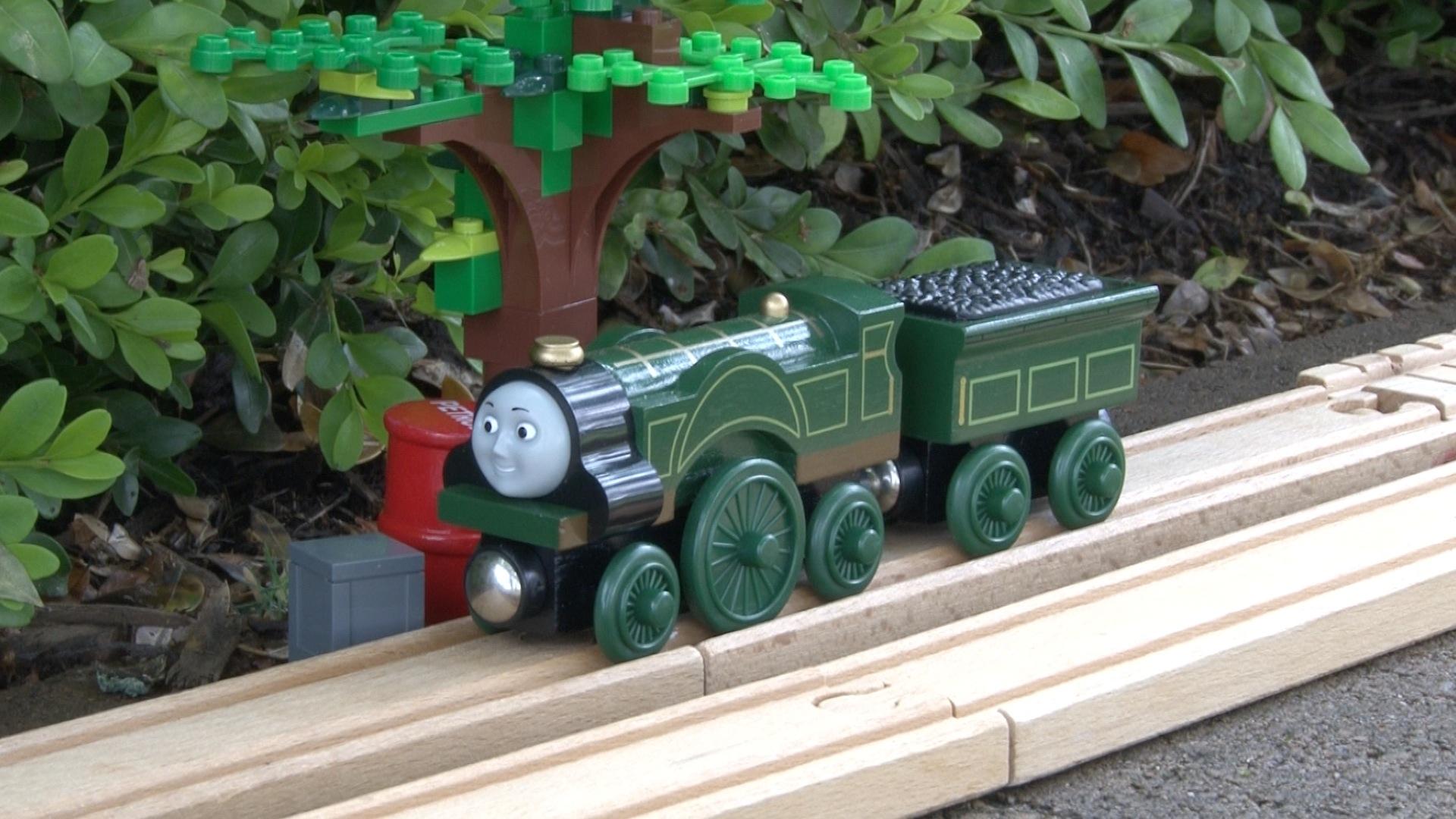 image emily the emerald engine jpg enterprisingengine93 wiki