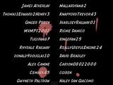 Enterprising Engines YouTube Cast List