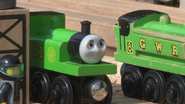 Sidney(episode)14