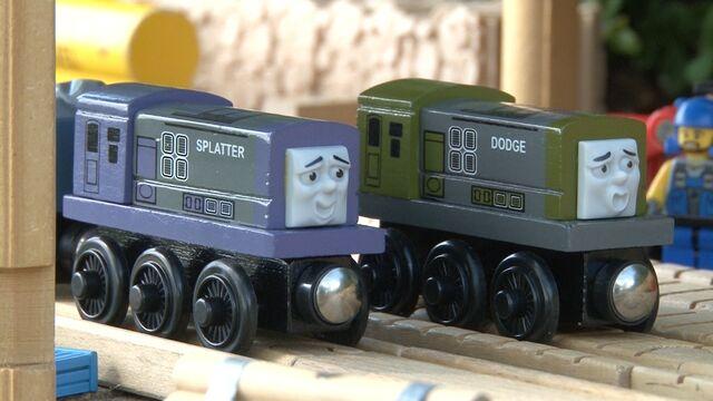 File:Splatter and Dodge.jpg