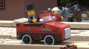 Blunderbuss7