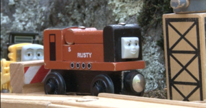 Blunderbuss20