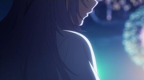 アニメ『色づく世界の明日から』PV第2弾