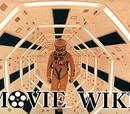 映画 wiki