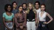 Riverdale 9