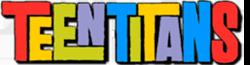 Wiki-wordmarkteentitans