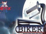 Biker Mice from Mars (2006 TV series)