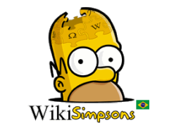 File:Wikisimpsons Brasil.png