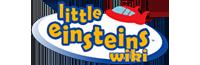 Little-Einsteins-Wiki-logo