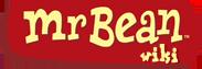 Mr.-Bean-Wiki-logo