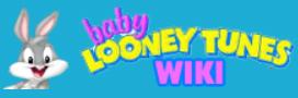 Baby-Looney-Tunes-Wiki-logo