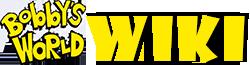 Wiki-wordmark-bobby'sworld
