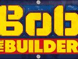 Bob the Builder (2015)