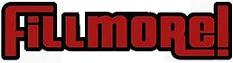 Fillmore!-logo