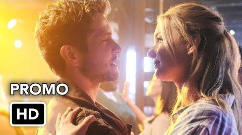 """The Resident - 1x02 Promo """"Independence Day"""""""