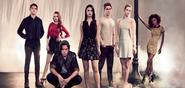 Riverdale 6