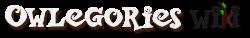 Owlegories-Wiki-logo