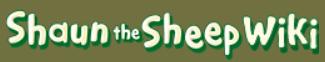 Shaun-the-sheep-wiki-logo