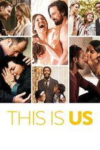 This Is Us (S2) poster