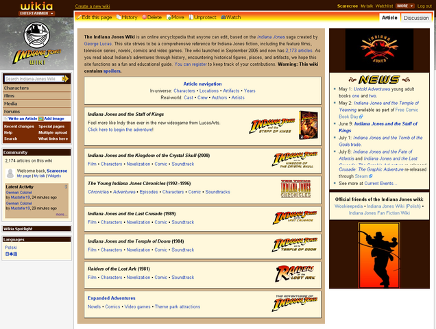 File:Mainpage-indianajones.png