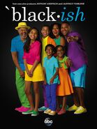 Blackish xxlg