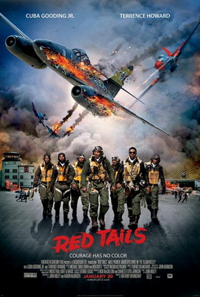 File:Red tails.jpg