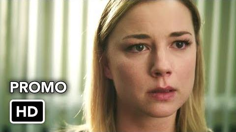"""The Resident 1x10 Promo """"Haunted"""""""