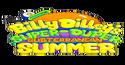 BDSDSS-logo