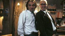 Richie and Eddie (Series 2)