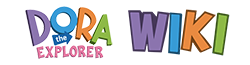 Dora-The-Explorer-Wiki-logo