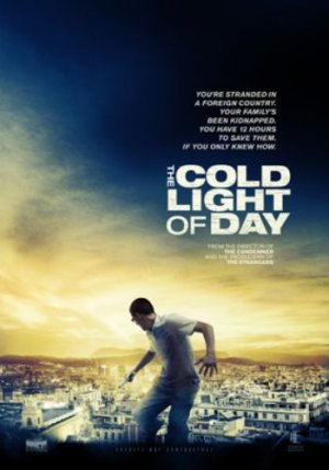 File:The cold light of day.jpg