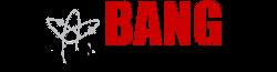 BBT-wordmark