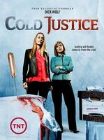 ColdJusticePoster1