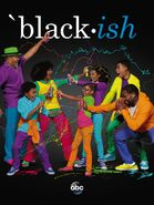 Blackish ver2 xxlg
