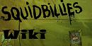 Squidbillies-Wiki-logo