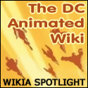 File:Spotlight-dcanimated125.png