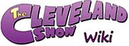 The-Cleveland-Show-Wiki-logo