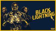 Black Lightning 9