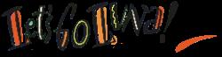 Let's-Go-Luna-Wiki-logo