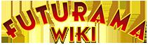 Wiki-wordmark (Futurama)