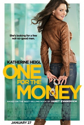 File:One for the money.jpg
