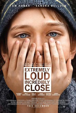 File:Extremely loud and incredibly close.jpg