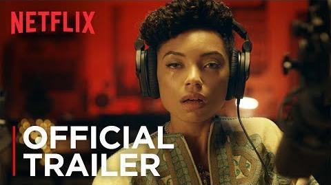 Dear White People - Vol. 2 Official Trailer HD Netflix